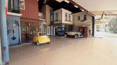 Google Image Result for http://elitechoice.org/wp-content/uploads/2012/05/1940s-Mini-Town.jpg