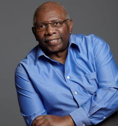 When Oliver Jones was a mere 65 years old, he and his wife both felt it was time for him to retire after years of playing piano on concert stages throughout the world. So he did. Briefly. Now, 16 years later, the legendary jazz pianist is about to...
