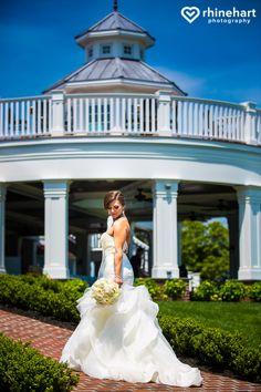 atlantic city country club nj wedding venues outdoor nj weddings beach wedding nj