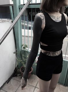 tatuajes-negativo-9