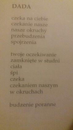 Jacek Masłowski; Transmisja