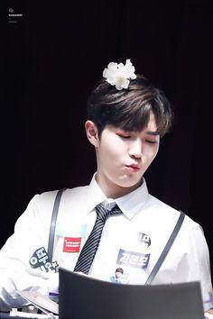 Jaehwan