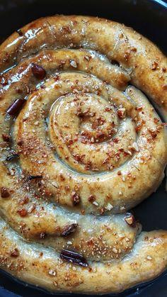 Sweet Cypriot kattimeri – Food for Healty Turkish Recipes, Greek Recipes, New Recipes, Baking Recipes, Dessert Recipes, Greek Sweets, Greek Desserts, Greek Cake, Cyprus Food