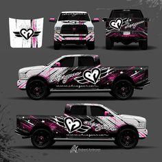 #carwrapping #wrap #vehicle #Inspiration #vehiclewrap #Autobeklebung #Autofolierung #Folie #Design