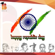 #HappyRepublicDay #67thRepublicDay #26thJan #RepublicDay #India #indianrepublicday #RepublicDay2016