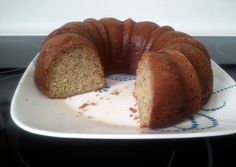 Banana Bread. Recipe -  Yummy this dish is very delicous. Let's make Banana Bread. in your home!