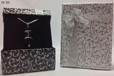istedigniz renk kutuyu belırtmeniz yeterli... #handmade #jewelry