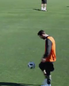 Wait for it funny videos clean, messi videos, adult humor, leonel messi, Funny Meme Pictures, Funny Memes, Hilarious, Funny Stuff, Espn Deportes, Messi Videos, Haha Gif, Selfies, Exercises