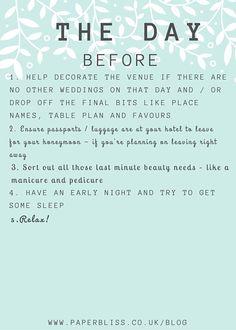 The Essential Planning Checklist Wedding Planning Checklist, The Essential, Place Names, Table Plans, Essentials, How To Plan, Day, Plan De Tables