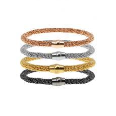Bracciali bead chain