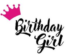 Birthday Girl Quotes So True 51 Trendy Ideas My Birthday Pictures, Birthday Quotes For Me, Happy Birthday Images, Birthday Messages, Birthday Greetings, Birthday Wishes, Dad Birthday Cakes, First Birthday Gifts, Girl Birthday