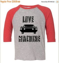 ends at 12am boys valentines day shirts valentines day shirts girls valentines shirts
