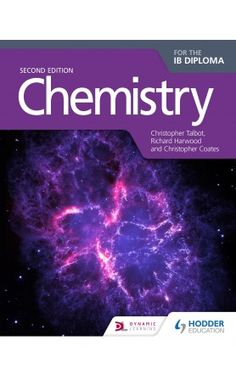 20 best top selling ib chemistry resources images on pinterest chemistry for the ib diploma 2nd edition fandeluxe Images