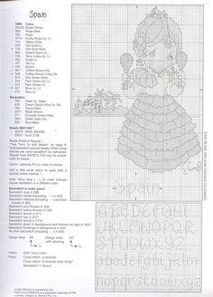d14e1ffe69ad28c8af1b95dfb667f6fe.jpg (JPEG Image, 736×1026 pixels)