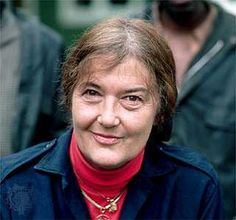 "Dian Fossey (Jan. 16 1932 – 1985) was an American zoologist who undertook a daily study of gorilla groups over a period of 18 years in the forests of Rwanda. Her book 'Gorillas in the Mist' combines her scientific study of the mountain gorilla with her own personal story. Called one of the foremost primatologists in the world while she was alive, Fossey, along with Jane Goodall and Birute Galdikas, were the so-called ""Trimates"". Fossey was murdered in 1985; the case remains open."