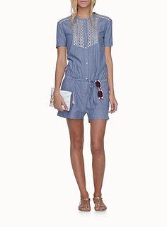 Women's Dresses: Shop Online for a Stylish Dress   Simons