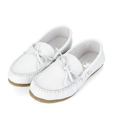 these would be super cute with a pair of shorts for spring!
