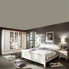 Suche Schlafzimmer set eiche santana komplett crawleys. Ansichten ...