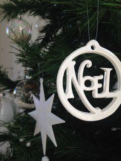 Christmas Ornaments, Holiday Decor, Home Decor, Home, Decoration Home, Room Decor, Christmas Jewelry, Christmas Decorations, Home Interior Design