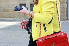 http://www.fashionhippieloves.com/2014/04/spring-look.html