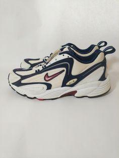 0fe0d6de18e nike air vintage rare paris 90s 1996 19971998 ds sneakers deadstock kick