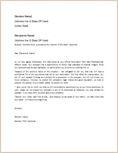 Character Reference Letter Download At HttpWwwTemplateinnCom