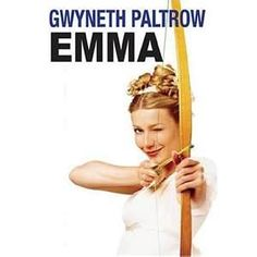 Image Search Results for emma the movie gwyneth paltrow