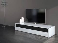muebles televisor tablero diseo tv soporte tv tv furniture tv stand board