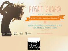 Mira la promoció de Perruqueria Jordi Grangé  http://www.comerciantslloret.com/ca/perruqueria/perruqueria-jordi-grange #viulloret #shoppinginlloret #shopping #lloretdemar #posatguapaalloret