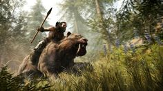 93 Best Video Games images in 2016 | Far cry primal