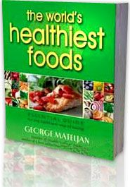 I cannot recommend this site enough.  My nutritionist taught me about it.  All recipes are amazing. You wouldn't know it was so good for you if it weren't in the title!