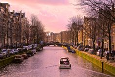 3 days in Amsterdam, three days in Amsterdam itinerary, things you must see and do in Amsterdam. Amsterdam for first timers - what to do in Amsterdam. 3 Days In Amsterdam, Amsterdam Things To Do In, Visit Amsterdam, Amsterdam Travel, Amsterdam Netherlands, Europe In November, Amsterdam Itinerary, Madrid, World Of Wanderlust