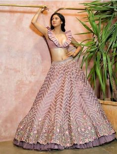 Blouse Designs: Blouse designs imagesAre you searching for the best blouse design images to get beautiful ideas that how to make different designs?So here we have tons of collections of blouse designs different types of patterns and...