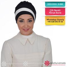 🎀 B-0002 Çift Renk Penye Bone 🎀⠀⠀⠀⠀⠀ 🚚Kapıda Ödeme Kolaylığı...⠀⠀⠀⠀⠀⠀⠀⠀ 📱WhatsApp Sipariş:0530 015 01 55 ⠀⠀⠀⠀⠀⠀ Kampanyalı ürünlerimizi görmek için.⤵️ www.tesetturvemoda.com⠀⠀⠀⠀⠀⠀⠀⠀ sitemizi ziyaret edebilirsiniz. ⠀⠀⠀⠀⠀⠀⠀⠀ #tesettur #turban #abiye #eşarp #şal #bone #indirim #hijab #sale #tesettür #fashion #tesetturvemoda #follow #like #abaya #shawl #takı #pazartesi #wrap #aksesuar #elbise #readybridalhijab #boneşal #tesetturkombin #takım #expresshijab #followme #abaya #clothing #dress