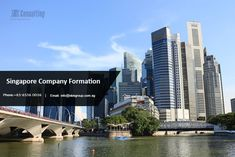 When you opt for #company #registration in #Singapore, you have every right to hope for its success. However, the road to it is full of challenges. If you are bootstrapping your #Singapore #company #formation, it becomes imperative to surmount each of them.