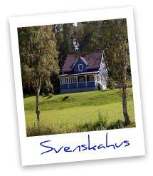 Vakantiehuis, Vakantiewoning Zweden te huur - Vakantiehuiszwedenhuren.nl
