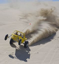 Atv Accessories To Make That Next Flight Memorable – The Towing Guide Quad, Sand Rail, Sand Toys, Atv Accessories, Hunting Blinds, Buggy, Duck Hunting, Diesel Trucks, Rc Cars