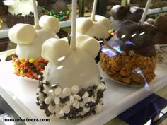 If You Want to Save Money on Food at Disney, Take This With You! - Couponing to Disney