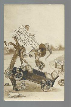 Bucks Grove IOWA RP 1912 ADVERTISING BONNEY HONEY Sales Bee Keeping Bees Apiary   | eBay