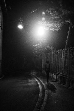 GALENA http://theimagista.com/galena/  Photographer: Adrianna Glaviano  #imagista #imagistaphotography #photography #adriannaglaviano