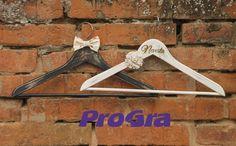 http://www.progra.sk/products/svadobne-vintage-vesiaciky-iii/