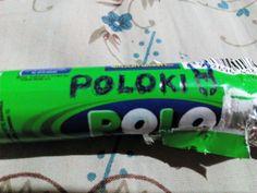 Loki products:POLOKI