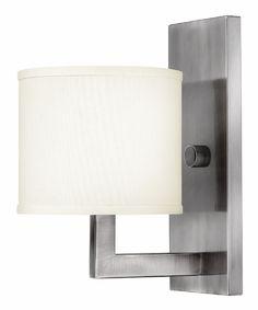 Hinkley Lighting - Hampton 3210AN