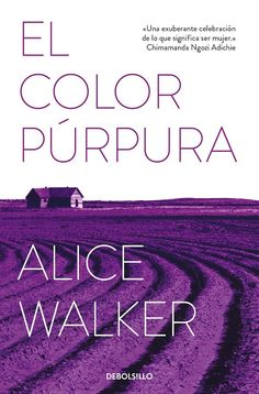 Alice Walker, Books To Buy, I Love Books, Books To Read, George Orwell, Neil Gaiman, Best Seller Libros, Books New Releases, Education Humor