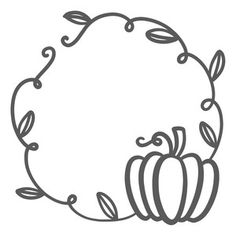Welcome to the Silhouette Design Store, your source for craft machine cut files, fonts, SVGs, and other digital content for use with the Silhouette CAMEO® and other electronic cutting machines. Silhouette Cameo Projects, Silhouette Design, Halloween, Cricut Tutorials, Monogram Frame, Cricut Creations, Chalkboard Art, Cricut Vinyl, Chalk Art