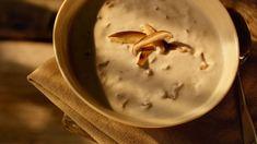 Máčanka   Recepty.sk Ale, Ice Cream, Cooking, Desserts, Recipes, Food, No Churn Ice Cream, Kitchen, Tailgate Desserts