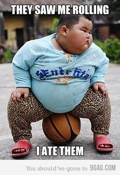 Unique, Beautiful and fresh collection of funny looking fat kids. Someone or something that is funny. Funny Shit, Haha Funny, Funny Cute, Funny Memes, Hilarious, Funny Stuff, Jeep Funny, Fat Memes, Odd Stuff