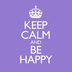 Keep Calm And Be Happy Sony Music Tv Comp https://www.amazon.co.uk/dp/B00CWU8V2A/ref=cm_sw_r_pi_dp_x_fmHjzbPXV8HMT