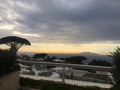 Regram @ nicoledileo Capri Island, Sunset, Landscape, Amazing, Travel, Outdoor, Inspiration, Sunsets, Biblical Inspiration