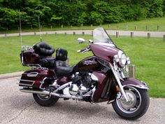 32 best service manual images on pinterest factories repair click on image to download 1999 yamaha royal star venture s midnight combination service fandeluxe Choice Image